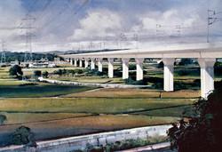 Taiwan Rail Viaduct03