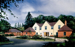 House Surrey02