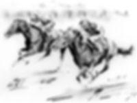 racehorse study01 copy.jpg