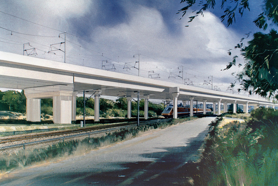 Taiwan rail viaduct01