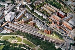 Exeter housing proposal02