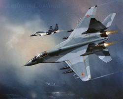 MiG 27