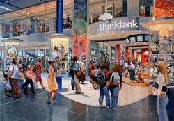 Birmingham Think Tank02