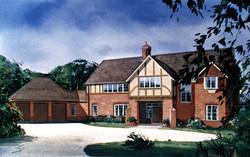 House Kent01