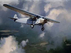 Fokker F.VIIIb