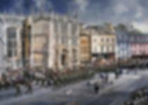 Cirencester copy.jpg