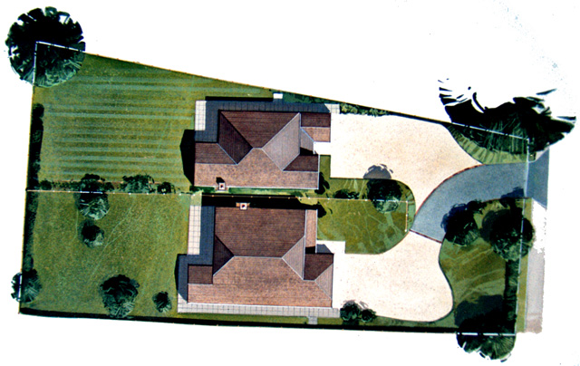 estate plan01
