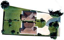 estate plan01
