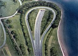 Ireland road tunnel proposal02