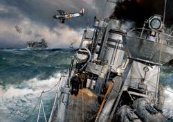HMS Wren