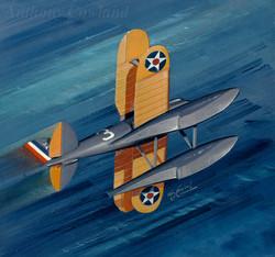 Curtiss R3C