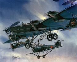 Antonov ANT-6