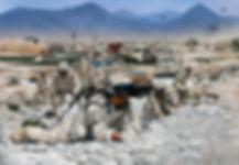 Combat Logistic Patrol Op HERRICK 11.jpg