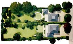 estate plan06