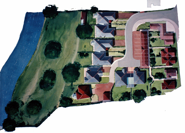 estate plan04