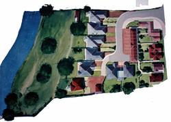 estate plan04