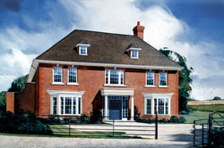 House Sussex01