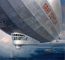 Graf Zeppelin01