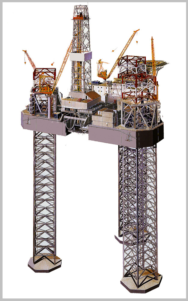 Oil Rig03