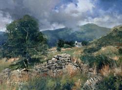 Eryri (Snowdonia)