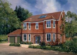 House Kent02