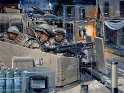 Ambush in Sangin02
