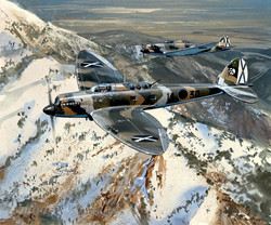 Heinkel He-70F-2