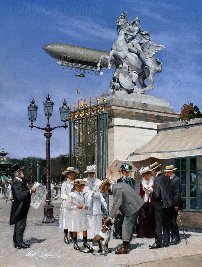 Paris1908