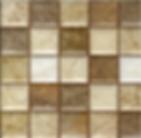 tiling repair