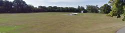 cricket pitch.JPG