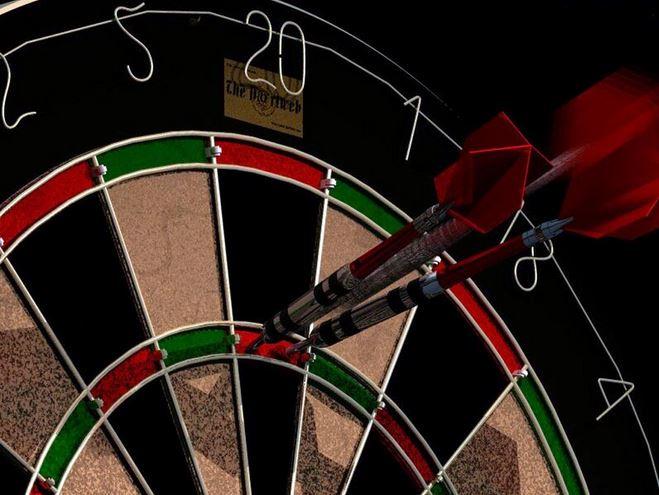 darts1.JPG