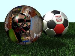 static  ball image2.jpg