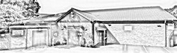 sketch image - outside picture of clubhouse.jpg
