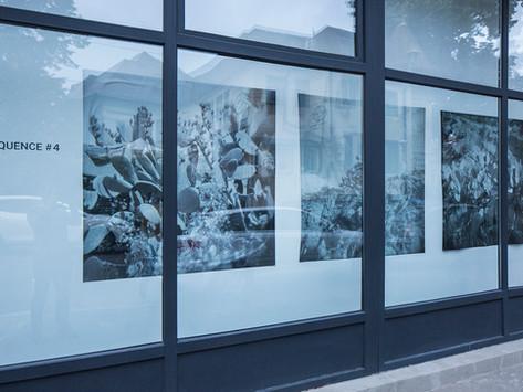 Contemporary Romanian Art Scene in 8 Gallery Tours | E1/8: SUPRAINFINIT