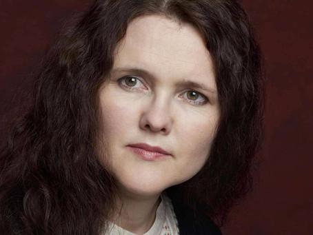 Felicia Mihali Concludes Romanian Women Writers in North America Series