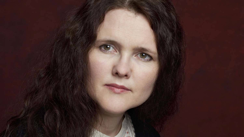 Felicia Mihali to Conclude Romanian Women Writers in North America Series