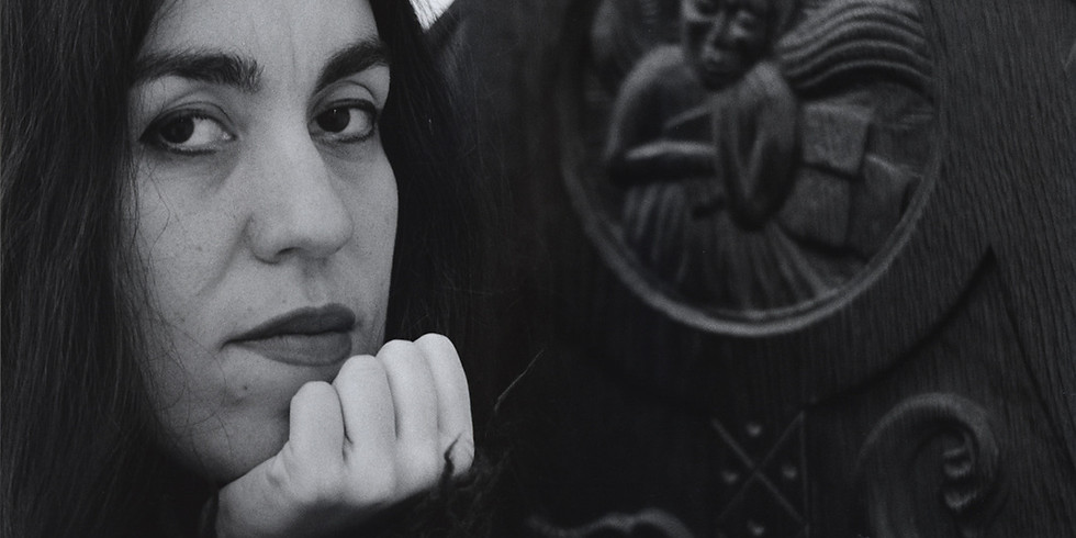 "Saviana Stănescu's ""Bee Trapped Inside the Window"" Premieres on the RCI Digital Stage"