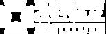 Logo-RCI-white-copy.png