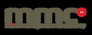 mmc cci logo.png