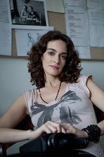 Carolina-Sá_Consturção_por-Renata-Duarte