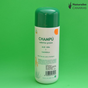 Aloe Vera Shampoo Anti-fett | Dermetiks | Aloe-vera-bodyshop I ... Aloe Vera Pflanze Pflege Anwendung
