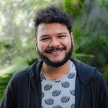 Rodrigo Antonio -  Foto de divulgação.jpg