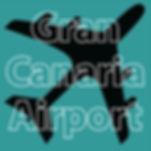 Gran Canaria Airport Car Hire