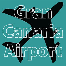 Gran Canaria Airport Car Hire