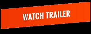 watch_trailer_btn_rest.png
