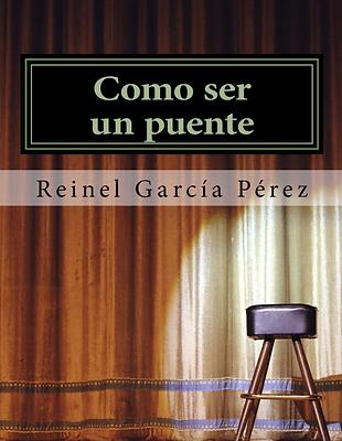 livro esp.png