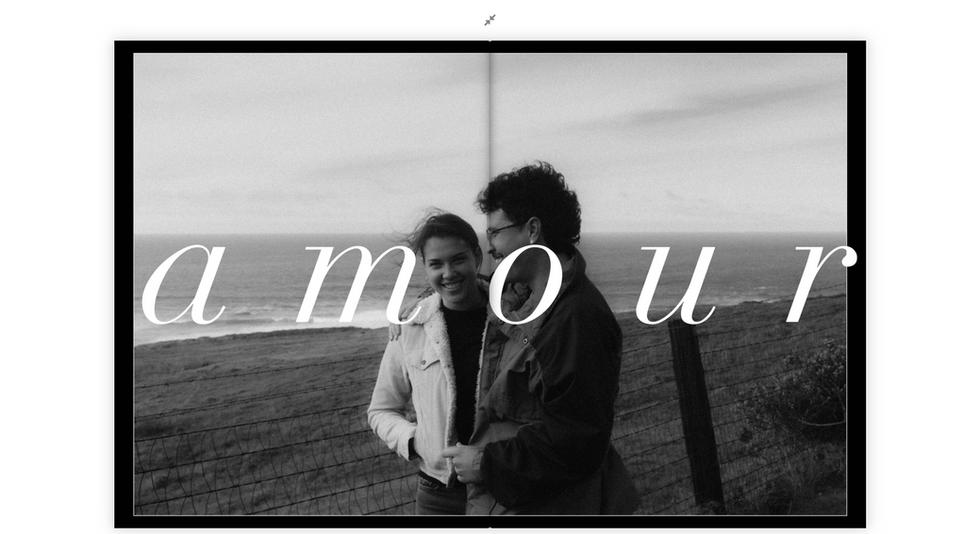 Screen Shot 2020-04-03 at 4.40.49 PM.png