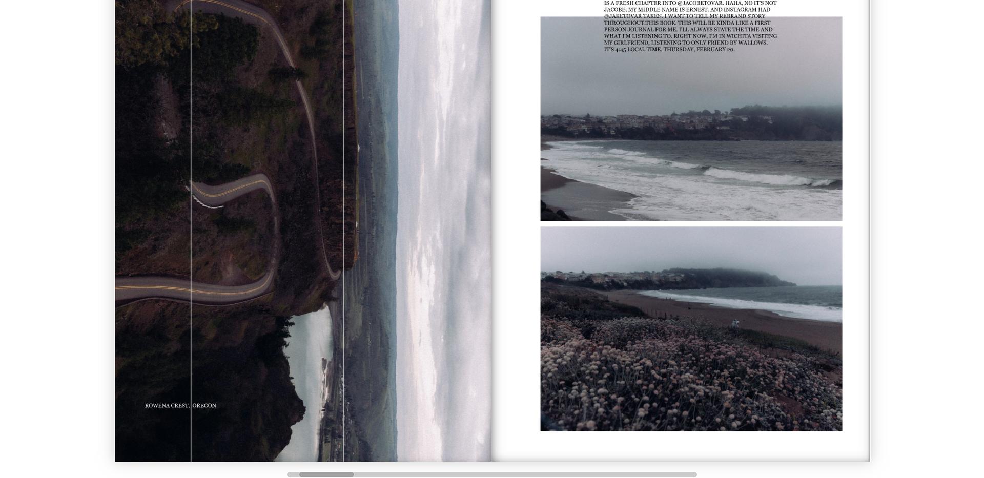Screen Shot 2020-04-03 at 4.34.54 PM.png