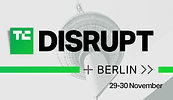 disrupt-berlin-18-466x269 (1).png