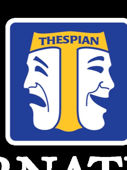 Virtual International Thespian Festival